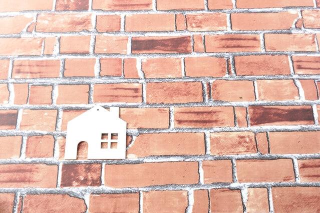 住宅のイメージ画像